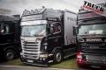 Show Truck TGP--8631