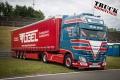 Show Truck TGP--8634