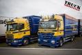 Show Truck TGP--8635