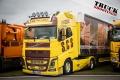 Show Truck TGP--8636