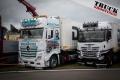 Show Truck TGP--8638