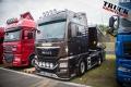 Show Truck TGP--8639