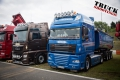 Show Truck TGP--8642
