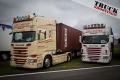 Show Truck TGP--8644