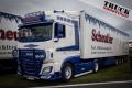 Show Truck TGP--8646