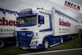 Show Truck TGP--8647