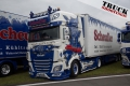Show Truck TGP--8648