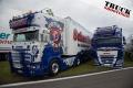 Show Truck TGP--8650