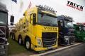 Show Truck TGP--8663