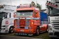 Show Truck TGP--8664