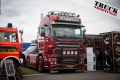 Show Truck TGP--8670