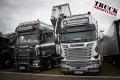 Show Truck TGP--8671