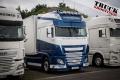 Show Truck TGP--8672