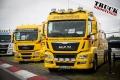 Show Truck TGP--8673
