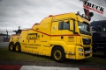 Show Truck TGP--8675