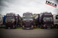Show Truck TGP--8676