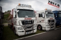 Show Truck TGP--8677