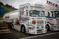 Show Truck TGP--8678
