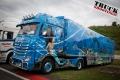 Show Truck TGP--8680