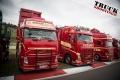 Show Truck TGP--8681