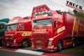 Show Truck TGP--8682