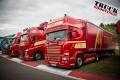 Show Truck TGP--8683