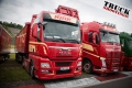 Show Truck TGP--8684