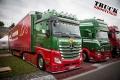 Show Truck TGP--8685