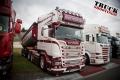 Show Truck TGP--8687