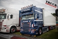 Show Truck TGP--8688