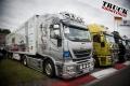 Show Truck TGP--8689