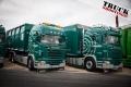 Show Truck TGP--8690