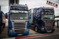 Show Truck TGP--8691