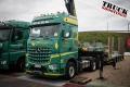 Show Truck TGP--8692