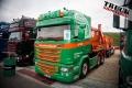 Show Truck TGP--8694
