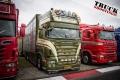 Show Truck TGP--8695