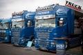 Show Truck TGP--8696