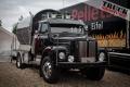 Show Truck TGP--8704