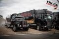 Show Truck TGP--8705
