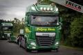 Show Truck TGP--8706