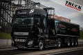 Show Truck TGP--8716