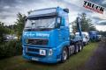 Show Truck TGP--8735