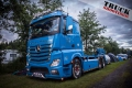 Show Truck TGP--8742