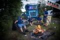 Show Truck TGP--8744
