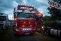 Show Truck TGP--8747
