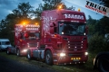 Show Truck TGP--8748