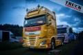 Show Truck TGP--8749