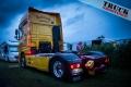 Show Truck TGP--8750