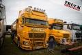 Show Truck TGP--8751