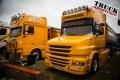 Show Truck TGP--8752